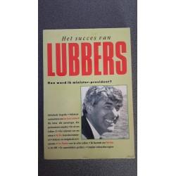 Het succes van Lubbers