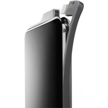 FREEPTAB5000W Batterypack
