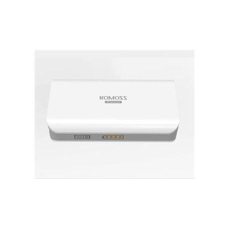 Romoss sailing 2 Power Bank 5200mAh