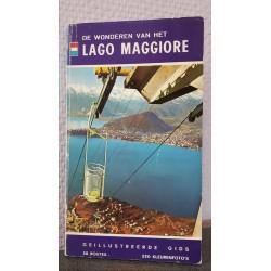 De wonderen van het Lago Maggiore