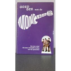 Goed gek met de Monkees