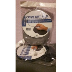 Comfort Mouse mat met gel Lifetime