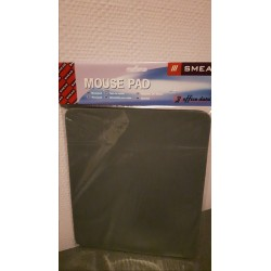 Mouse pad mat Smead