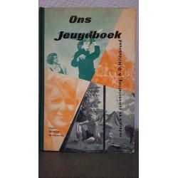 Ons Jeugdboek - A.D. Hildebrand