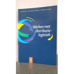 Werken met distributie logistiek