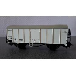 Liliput - Interfrigo koelwagen (B)