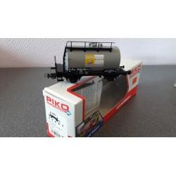 Piko - Tankwagen Modelspoormuseum 95662