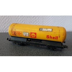 Lima - Shell gas 2-assig 557128 (FS) 557128