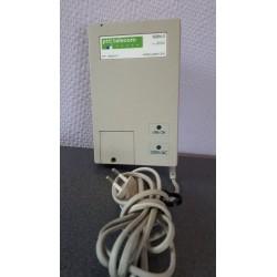 PTT ISDN-2 NT1 EURO-NTBA PTT/KPN