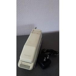 Panasonic KX-T3620H Telefoon