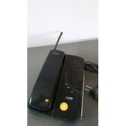 Hapé TW70 Telefoon