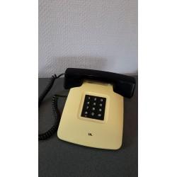 Hema DB 130 Telefoon