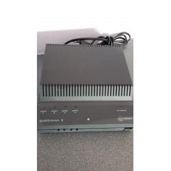 PTT Quatrovox II Telefooncentrale
