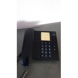 Siemens Euroset 2005 Telefoon