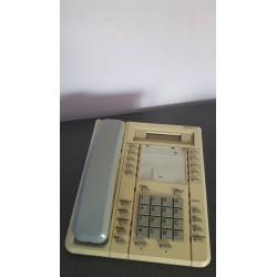 PTT Vox 2800 A 324 Telefoon Maart 1990