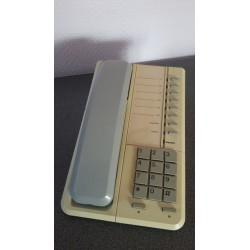 PTT Vox 2800 A 320 Telefoon Mei 1990