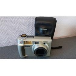 Medion MD9700 Digitale Camera