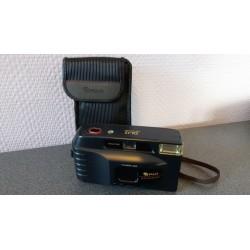 Fuji DL-15 Camera
