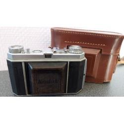 Kodak Retina klapcamera