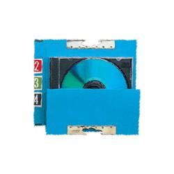 Jalema CD hangkaftjes