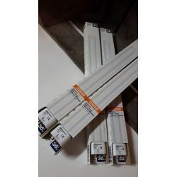 Osram Dulux L 36 Watt/827 2G11 2900 Lumen Lumilux Interna