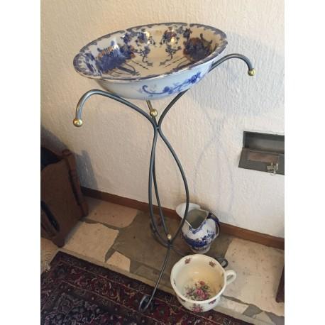 Lampet set