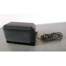 Speaker / geluidsbox voor PC of in de auto (telefoon)