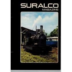 Suralco Magazine Juni 1976