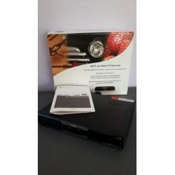 Humax IRHD-5000C Digitale kabelontvanger