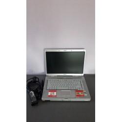 Compaq Presario HP V5000 - Voor de onderdelen