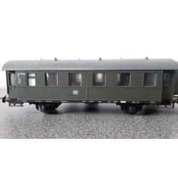 Piko - Personenwagon (DB) 99 730