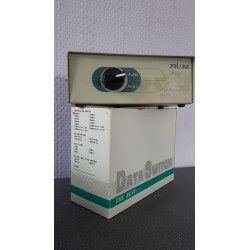 Data Transfer Switch Vintage AaBb Input-Output Serieel Primax
