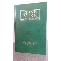 Eline Vere - Louis Couperus - Uit de serie 's Werelds meest geliefde boeken.