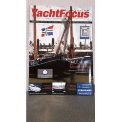 YachtFocus Magazine