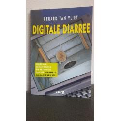 Digitale diarree - Oorzaak, behandeling en preventie van de nieuwste managersziekte