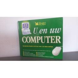 U en Uw Computer - Honderden ideeën om de PC voor u te laten werken