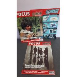 Focus @image - Digitale fotografie