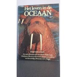 Het leven in de oceaan