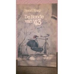 De Ronde van '43 - Henri Knap