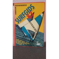 Surfgids 83