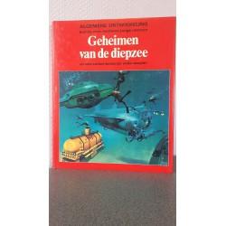 Algemene ontwikkeling - Geheimen van de diepzee