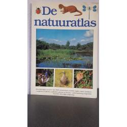 De natuuratlas
