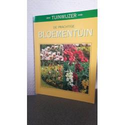 Tuinwijzer - De prachtige bloementuin
