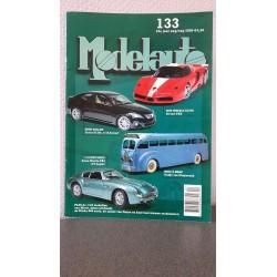 Modelauto Nr. 133