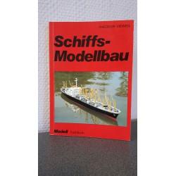 Schiffs modellbau