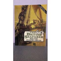 The Britisch Seafarer