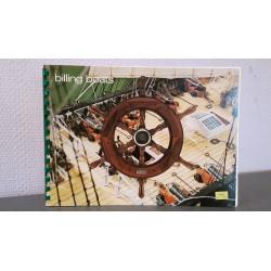 Billing boats 1979