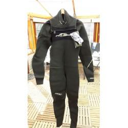 Pro-limit surfpak Neoprene wetsuit NIEUW