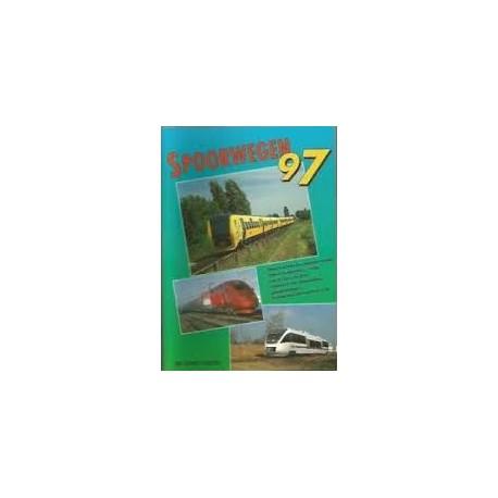 Spoorwegen 97