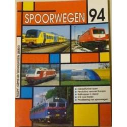 Spoorwegen 94
